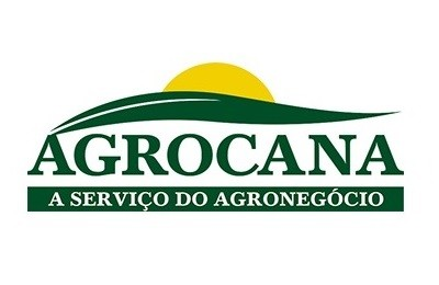 Agrocana