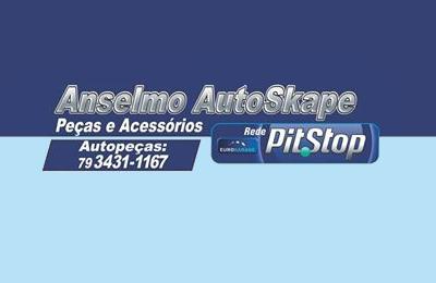 Anselmo Autoskape