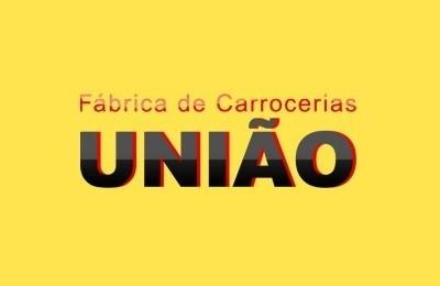 Carrocerias União