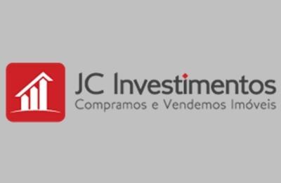 Jc Investimentos