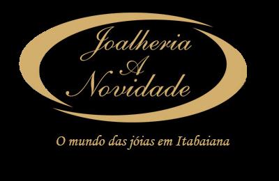 Joalheria a Novidade