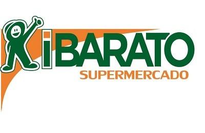 Ki Barato