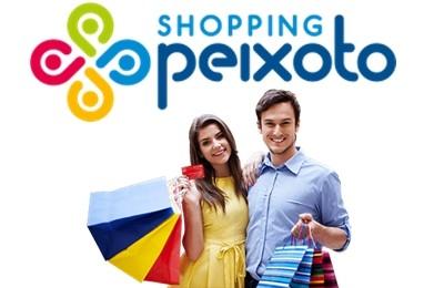 Shopping Peixoto