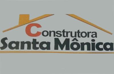 Construtora Santa Mônica